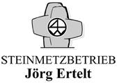 Steinmetzbetrieb Jörg Ertelt | Grabmale in Rietschen