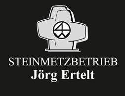 Steinmetzbetrieb - Jörg Ertelt | Grabmale in Rietschen